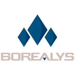Borealys