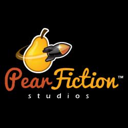 Pear Fiction