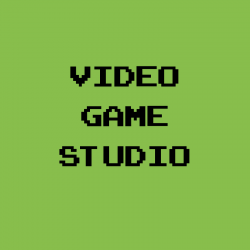 Video Game Studio